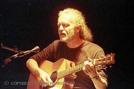 Peter Burtschke