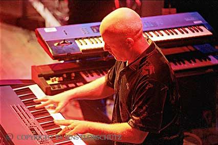 Mike Vlahakis