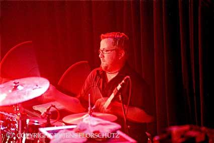 Ron Sutton